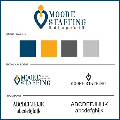 Moore-Staffing