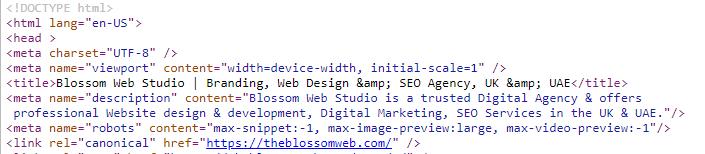 meta-tags-title-descriptions