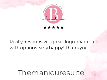 client-review111