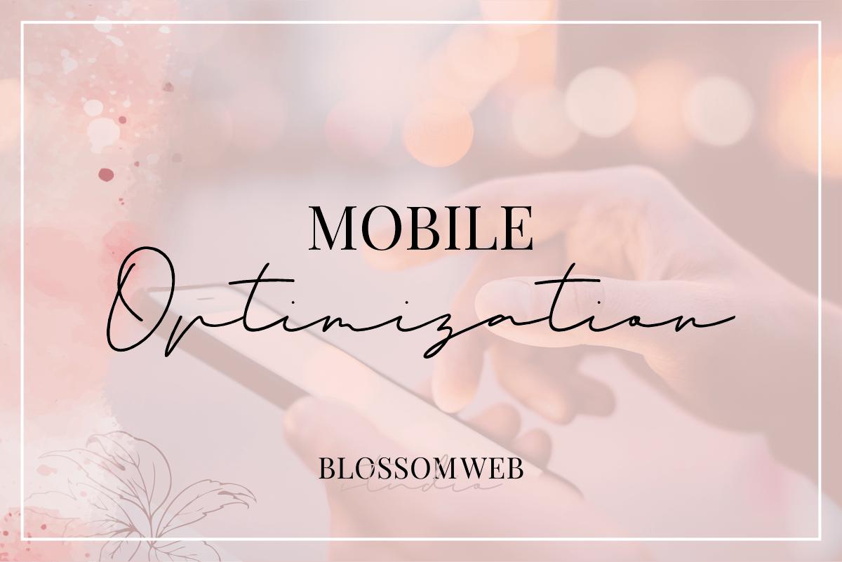 ecommerce-store-mobile-optimization