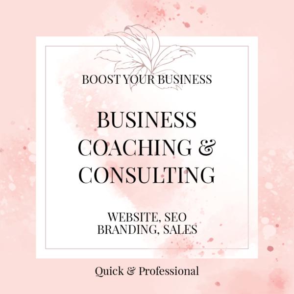 business-coaching-image