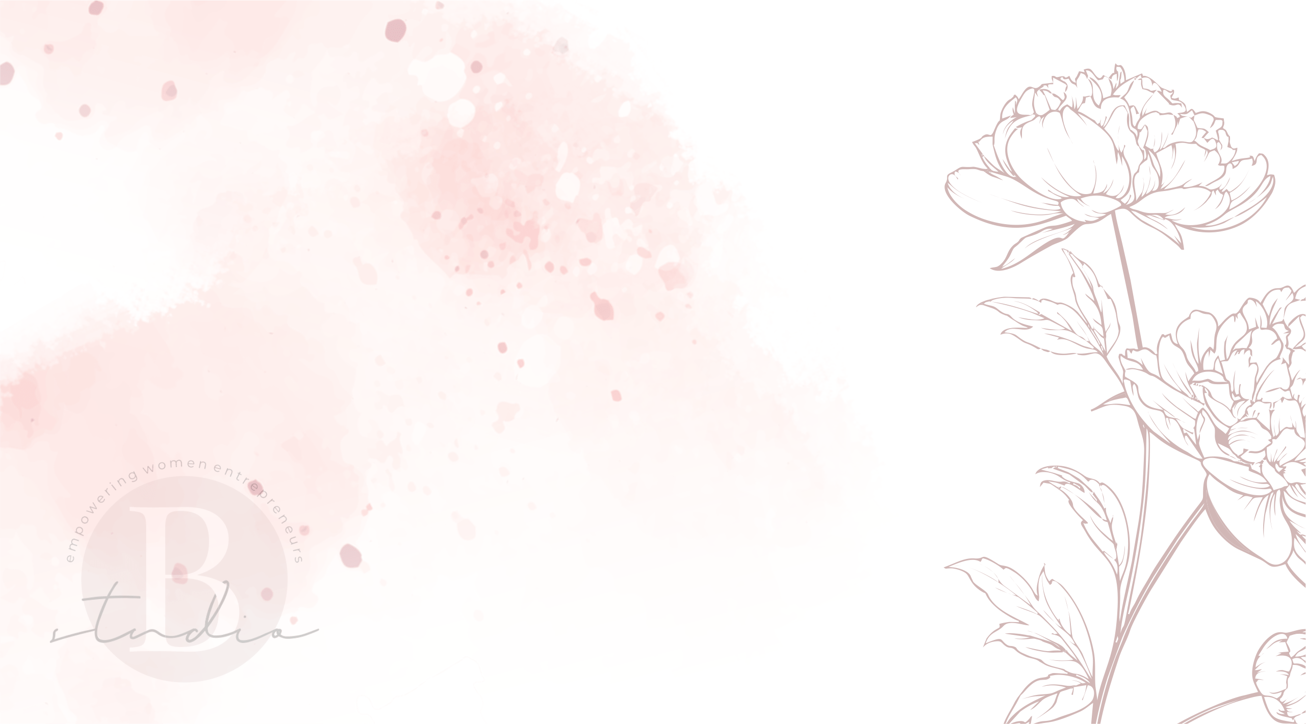 blossom-web-studio-new-banner2020