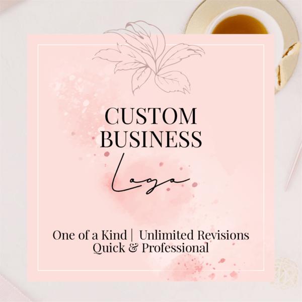 custom-business-logo-image