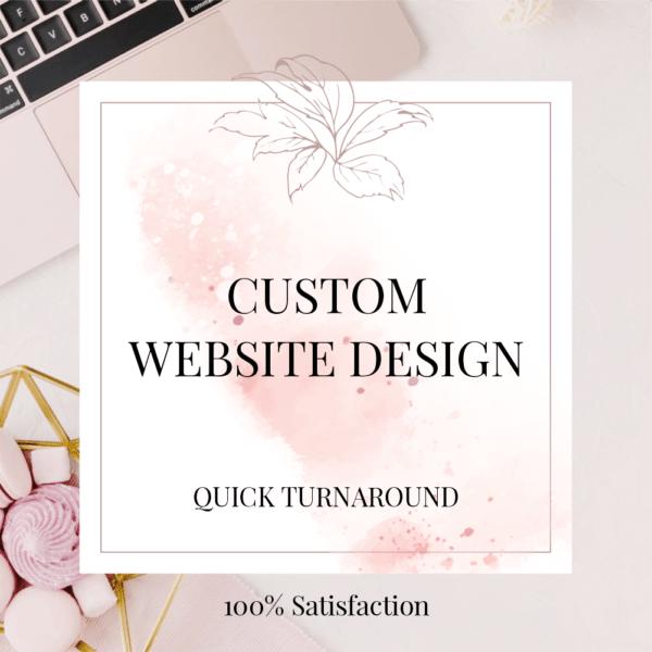 custom-business-website-image