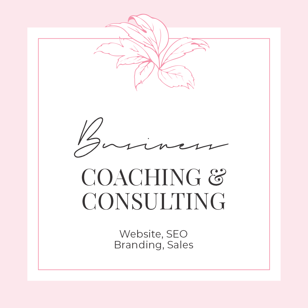 business-coaching-image