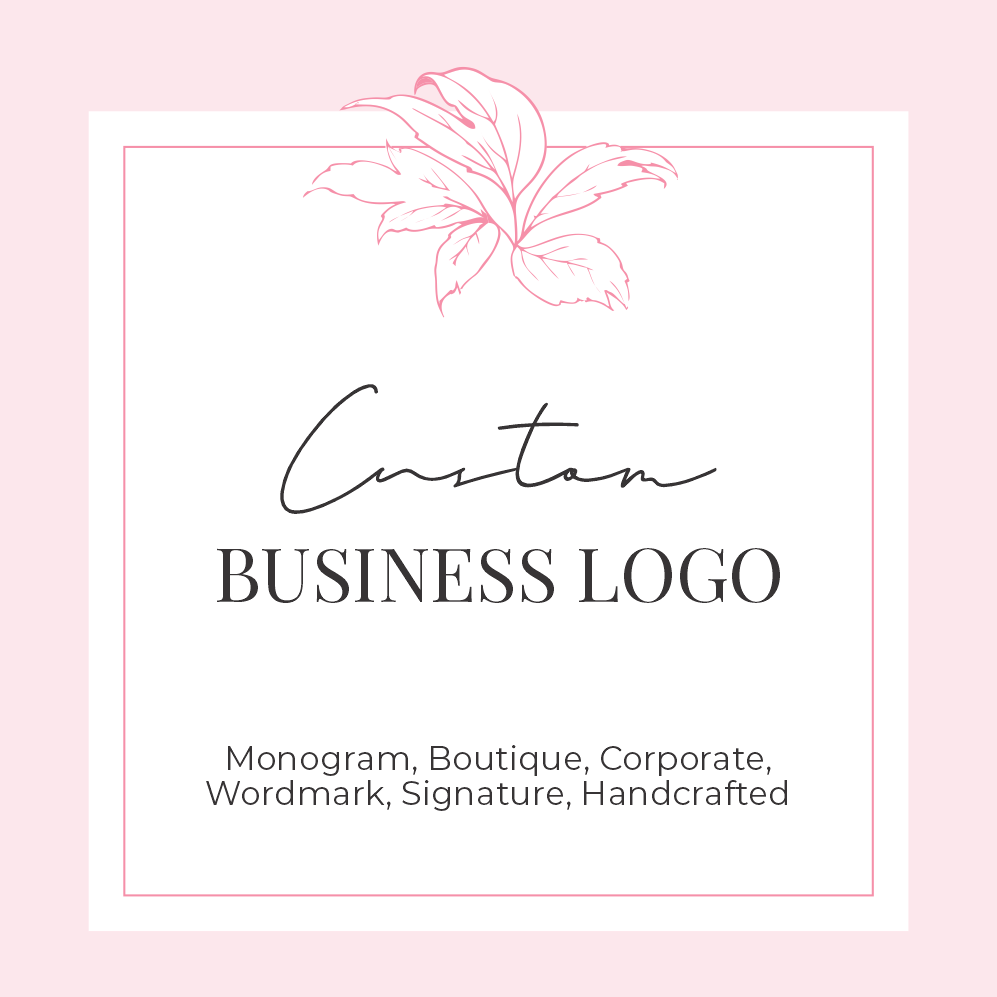 custom-business-logo-image