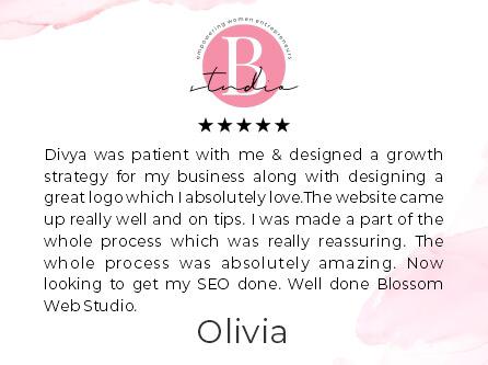 client-review3