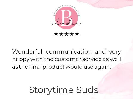 client-review4