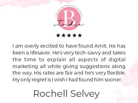 client-review5